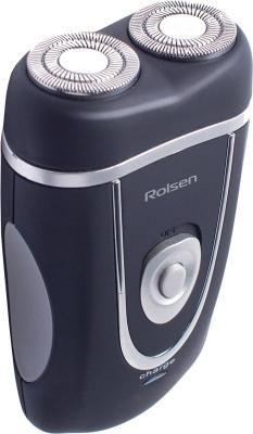 Бритва Rolsen RS-2448Q