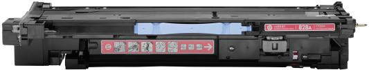 Фотобарабан HP CF365A пурпурный для Color LaserJet Enterprise M855/M880 828A hp 828a magenta laserjet drum cf365a