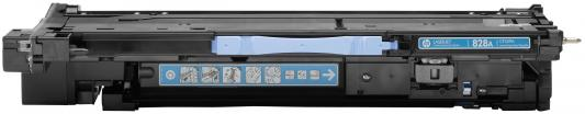 Фотобарабан HP CF359A голубой для Color LaserJet Enterprise M855/M880 828A