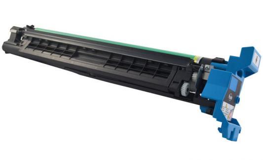Фотобарабан Epson C13S051177 голубой для AcuLaser C9200