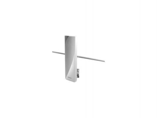Антенна Rolsen RDA-600W белый