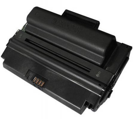 Тонер-Картридж Xerox 106R01246 для Phaser 3428 8000стр картридж xerox 113r00692 phaser 6120 тонер картридж черный бол емкости