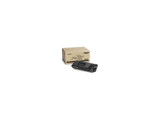 Картридж Xerox 106R01149 для Phaser 3500 черный 12000стр картридж xerox black phaser 3500 106r01149