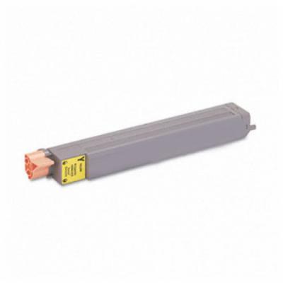 Тонер-Картридж Xerox 106R01079 для Phaser 7400 желтый 18000стр картридж xerox 113r00692 phaser 6120 тонер картридж черный бол емкости