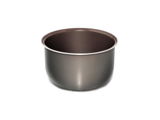 Чаша для мультиварки Redmond RIP-C3