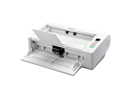 Сканер Canon DR-M160 (5483B003) DIMS