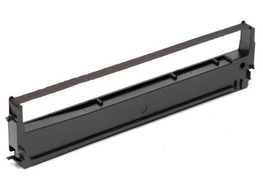 Картридж матричный Cactus CS-LQ800 для Epson LQ-300/5xx/800/850, ресурс 3 000 000 зн,black
