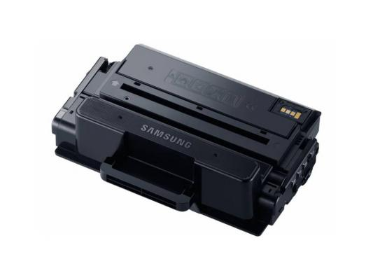 Тонер-Картридж Samsung MLT-D203L для SL-M3820D/M3820ND/M4020ND/M4020NX черный 5000стр объективы для samsung nx в москве