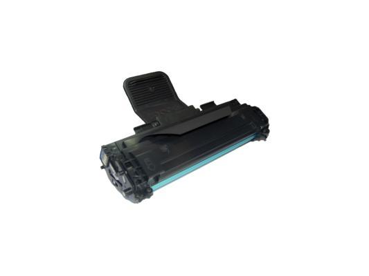 Тонер-Картридж Samsung SCX-4725A для SCX-4725N/4725FN черный 3000стр картридж colouring cg scx 4200 для samsung scx 4200 4220 3000 копий