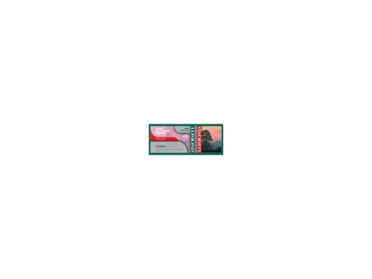 Бумага Lomond 150г/м2 глянцевая 610x45x50.8мм 1204031