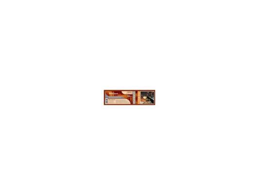 Холст Lomond 610x15x50.8 340мкм ярко-белый хлопковый для струйной печати 1207071