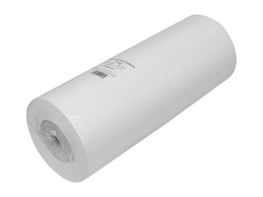 Бумага Xerox XES A2 420мм х 175м 75г/м2 рулон для лазерной печати 003R93237
