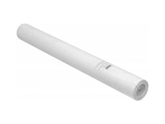 "Бумага Xerox XES 36"" A0 914мм х 50м 80г/м2 рулон для струйной печати 450L90001 рулон бумаги для рисования tamagawa 80 a0 914 50m cad"