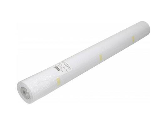 Бумага Xerox XES 36 A0 914мм х 46м 80г/м2 рулон для струйной печати 450L90003