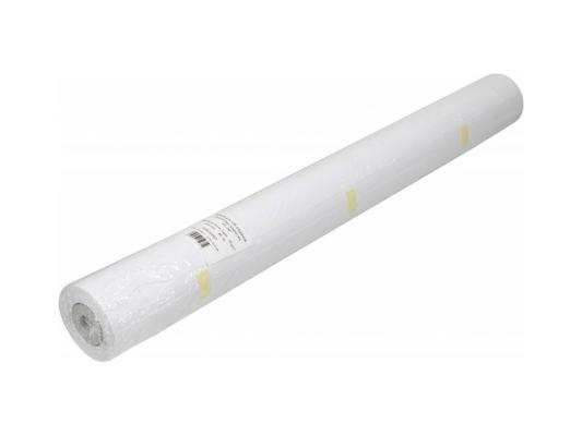 "Бумага Xerox XES 36"" A0 914мм х 46м 80г/м2 рулон для струйной печати 450L90003 рулон бумаги для рисования tamagawa 80 a0 914 50m cad"