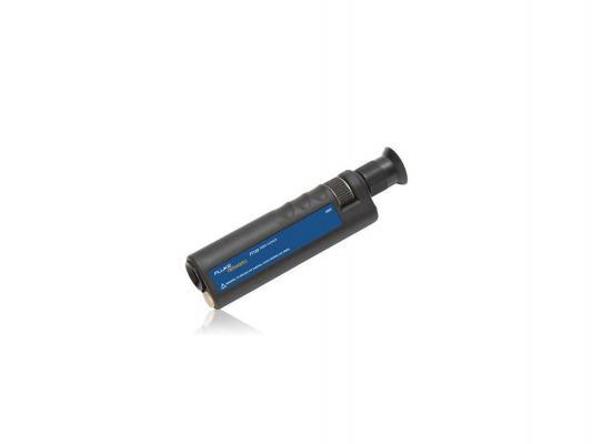 Кабельный тестер Fluke FT120 Fiber Viewer 200X Microscope for inspecting fiber end-faces for network cable