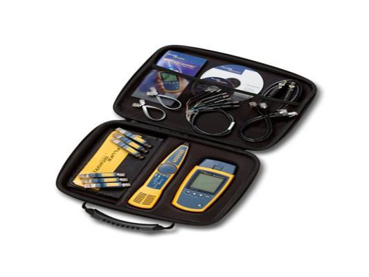 ��������� ������ Fluke MS2-KIT MicroScanner2 Prof Kit