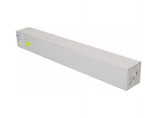 "������ Epson 120 Presentation Paper HiRes 42"" x 30� C13S045289"