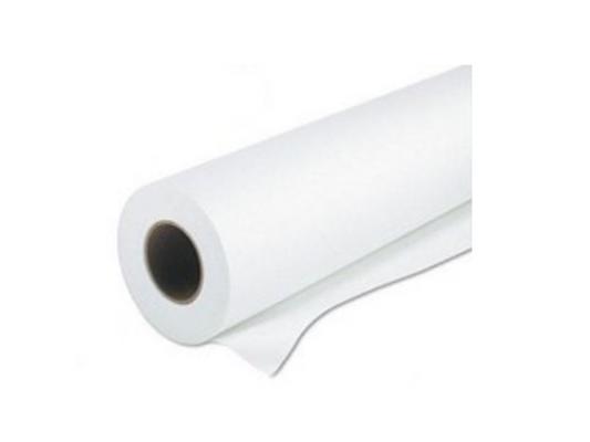 Бумага Xerox 24 A1 610мм х 45м 120г/м2 рулон для струйной печати 450L90118 бумага xerox 36 a0 914мм х 45м 100г м2 рулон матовая для струйной печати 450l91410