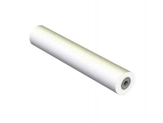 """Бумага Xerox Architect 36"""" A0 914мм х 175м 80г/м2 рулон для струйной печати 450L91243"""