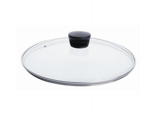Крышка Tefal 04090126 стекло 26 см