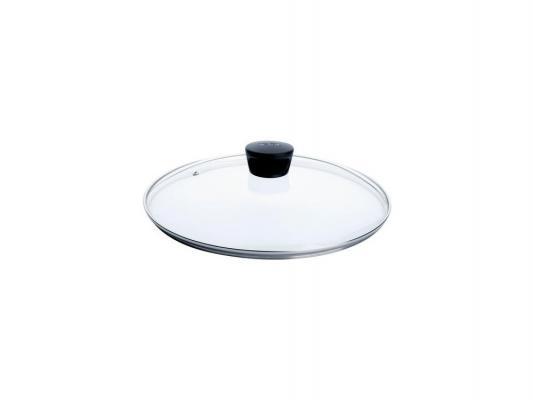 Крышка Tefal 04090128 стекло 28 см