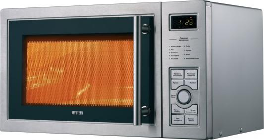 Микроволновая печь Mystery MMW-2315G