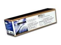 """Купить со скидкой Бумага HP 24"""" A1 610мм х 45.7м 90г/м2 рулон с покрытием для струйной печати C6019B"""