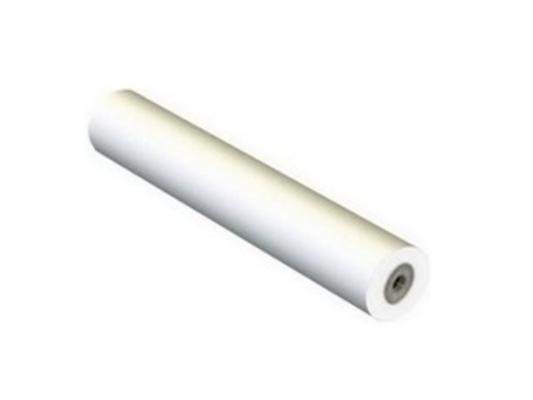 Бумага Xerox 42 A0+ 1067мм x 50м 80г/м2 рулон для струйной печати 450L90107 бумага для плоттера xerox 1067мм х 40м 120г м2 рулон для струйной печати 450l90117
