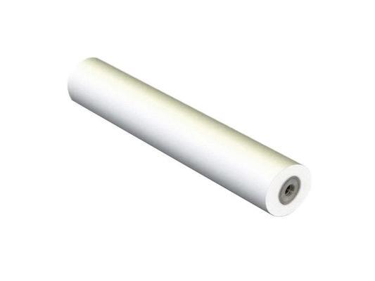 Бумага Xerox Architect 23.3 594мм x 175м 75г/м2 рулон для струйной печати 450L90238 бумага xerox xes a3 297мм х 175м 75г м2 рулон инженерная бумага 003r93236