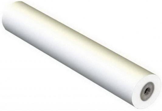 Бумага Xerox 24 A1 610мм х 45м 90г/м2 рулон матовая для струйной печати 450L91404 бумага xerox 24 610мм х 50м 90г м2 калька рулон матовая для струйной печати 450l97054