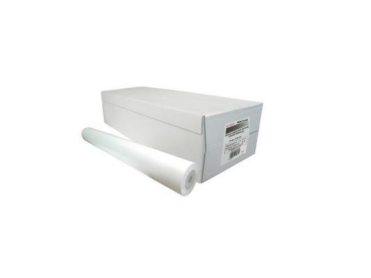 Бумага Xerox 36 A0 914мм х 45м 90г/м2 рулон матовая для струйной печати 450L91405 бумага hp 36 a0 914мм х 91 4м 90г м2 рулон для струйной печати ярко белая c6810a