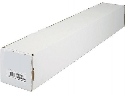 Бумага Xerox 36 A0 914мм х 30м 120г/м2 рулон матовая для струйной печати 450L91413 бумага xerox 36 a0 914мм х 45м 100г м2 рулон матовая для струйной печати 450l91410