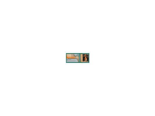 Бумага для плоттера Lomond 140г/м2 914мм х 30м х 50 матовая 1202082