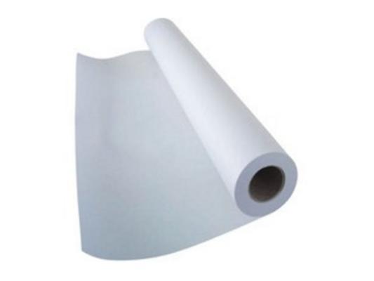 Бумага для плоттера Xerox 610мм х 40м 120г/м2 рулон для струйной печати 450L90119 бумага для принтера xerox xrperf3