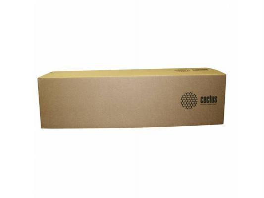 """Купить Бумага для плоттера Cactus CS-LFP80-410457 16"""" 410мм х 45.7м 80г/м2 без покрытия"""