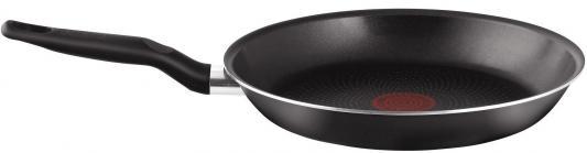 Сковорода Tefal Just 04041122 22 см черный
