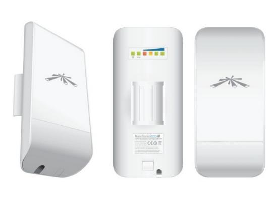 Точка доступа Ubiquiti NanoStation Loco M5 802.11n 150Mbps 5GHz LOCOM5(EU) london j short stories iv the house of pride the night born dutch courage and other stories