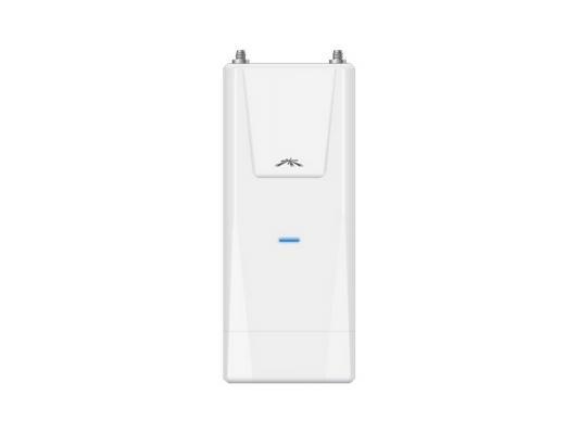 Точка доступа Ubiquiti UniFi AP Outdoor+ 802.11n 300Mbps 2.4GHz 1x100Mbps LAN UAP-Outdoor+(EU)