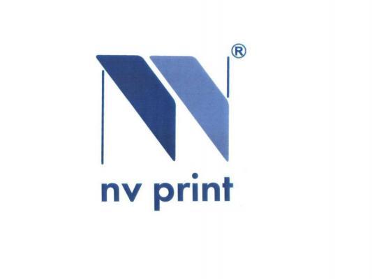 Тонер для принтера NV-Print NV-106R01412 черный (флакон 300гр) Xerox Phaser 3300MFP