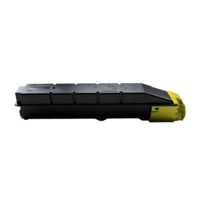 Картридж Kyocera TK-8505Y для TASKalfa 4550ci 5550ci желтый 20000стр new original tr 8505 transfer belt unit for kyocera taskalfa 5550ci