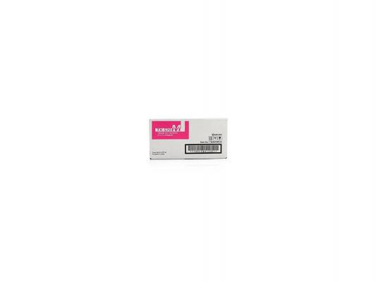 Картридж Kyocera TK-570M для FS C5400DN пурпурный compatible tk 710 toner cartridge for kyocera fs 9530dn fs 9130dn