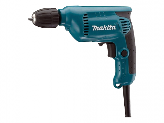 Дрель Makita 6413 450Вт БЗП russian compact dictionary