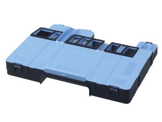 Впитывающая емкость Canon 1320B003 MC-05 впитывающая емкость canon 1320b006 mc 08