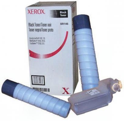 Тонер-Картридж Xerox 006R01146 для WC 5665/5675/5687/5765/5775/5790 черный 2х45000стр тонер картридж xerox 006r01146 для wc 5665 5675 5687 5765 5775 5790 черный 2х45000стр