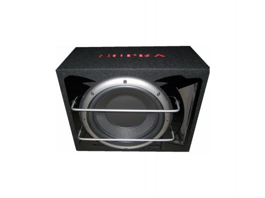Сабвуфер Supra SRD-252A динамик 10 160Вт