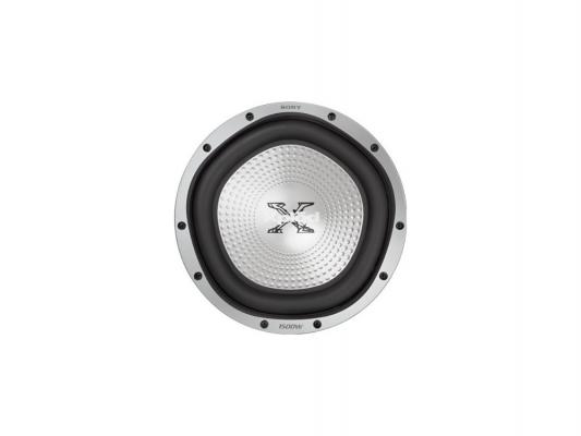 """Сабвуфер Sony XS-GTR121L динамик 12"""" 400Вт-1500Вт 4Ом"""