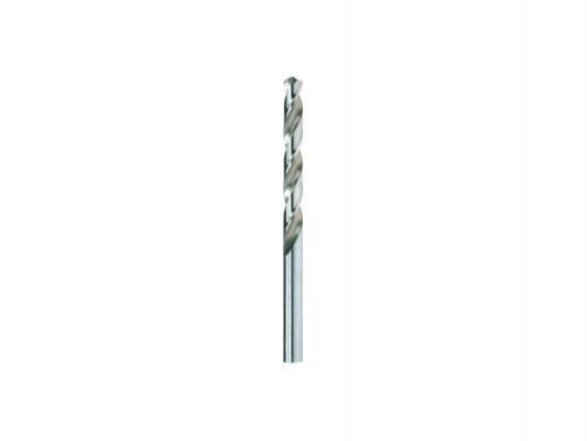 Сверло Makita D-09684 3x61мм по металлу сверло makita по дереву металлу бетону 9шт d 08660