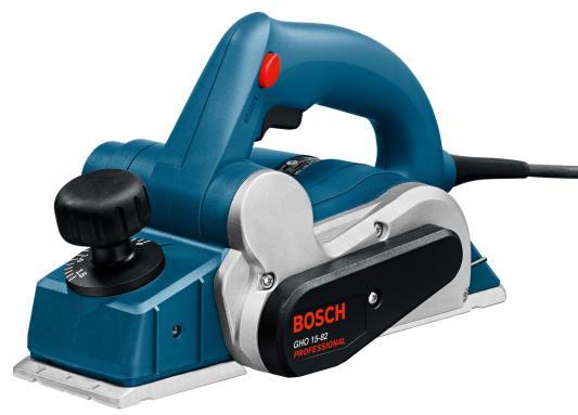 ������� Bosch GHO 15-82 600�� 82��
