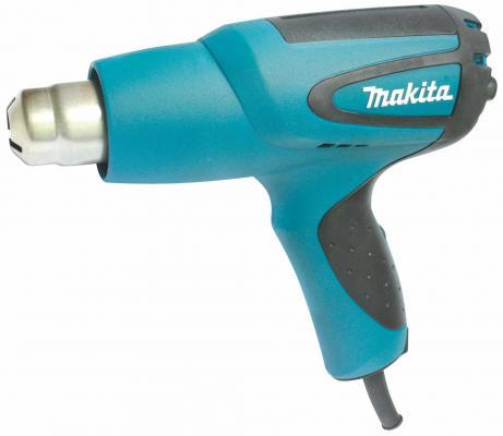 Фен технический Makita HG5012 1600Вт